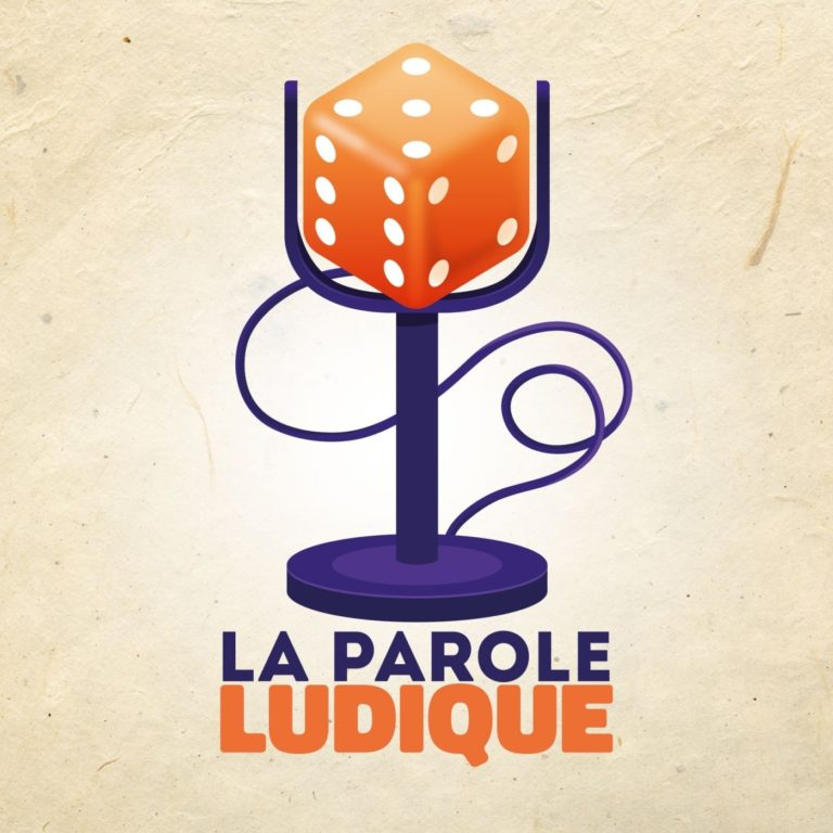 La Parole Ludique Episode 3.mp4